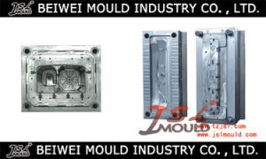 Twin Tub Single Tub Washing Machine Plastic Mould pictures & photos