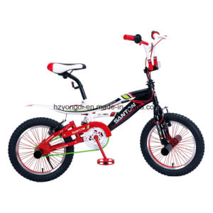 "16""Freestyle Bike/Bicycle, Cross Bike/Bicycle 1-SPD (YD16FS-16490) pictures & photos"