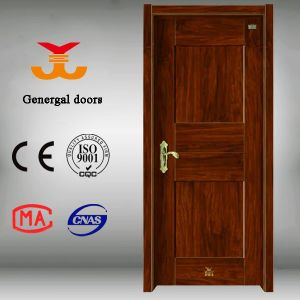 cheap interior steel bedroom door - Cheap Bedroom Doors