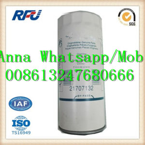 Oil Filter 21707132 for Volvo pictures & photos