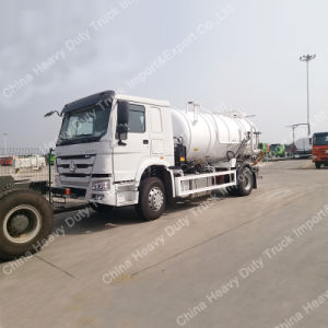 China Septic Truck, Septic Truck Manufacturers, Suppliers