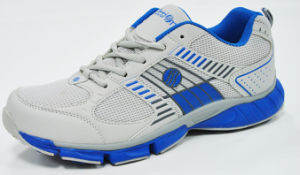 2015 Newest Design Men′s Running Shoes