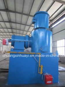 Cxwsl Medical Waste Incinerator with High Quality pictures & photos