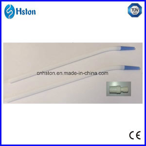 Sterile Surgical Aspirator with 2PCS Adaptors