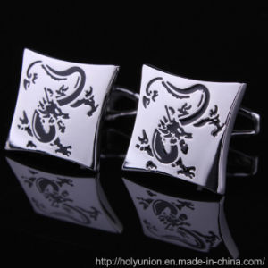 VAGULA New Designer Apparel Cufflinks French Shirts Cuff-Links pictures & photos
