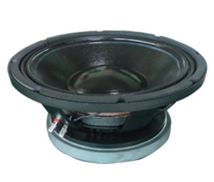 L12/84236-Ideal Compact 12 Inch Subwoofer for Professional Speaker of Stage pictures & photos