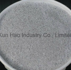 Refractory Cement Manufactured in Rotary Kiln