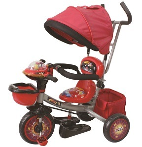 Children Tricycle / Kids Tricycle (LMX-010-A)