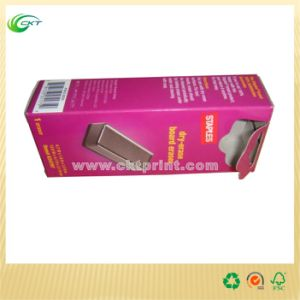 Professtional Paper Box in China (CKT-CB-140)