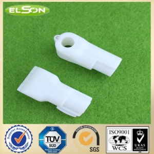Display EAS Anti-Theft Security Hook Stop Lock (AJ-STOP-001) pictures & photos