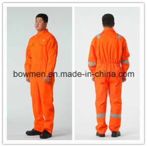 Hot Selling Customized Workwear Overall