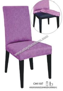 Metal Banqueting Chair/Restaurant Chairs CH1197