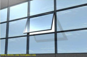 Wholesale Low Iron Solar Tempered Laminated Glass Curtain Wall Supplier