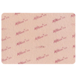 Various Type Paper Insole Board for Shoe Lining