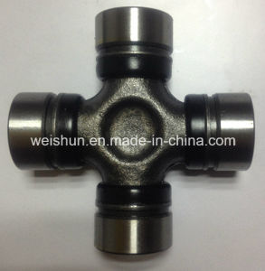 Vehicle Universal Joint Gun-46 for Nissan