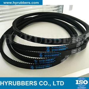 Rubber V Belt, Classical V Belt, V Belt, Industrial V Belt pictures & photos