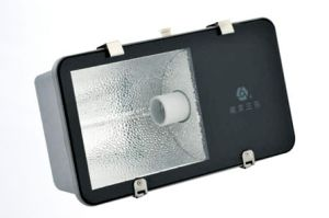 China Good Qualtiy Tunnel Light with IP65