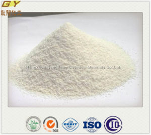 Polyglycerol Esters of Fatty Acids/Factory Supply E475- (PGE) Food Emulsifiers