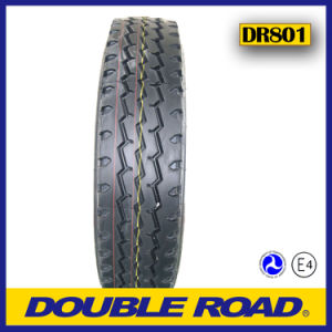 Tyres for Heavy Trucks Truck Tire 12.00r24 pictures & photos