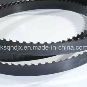 Hardened and Tempered Cold Rolled Steel Strips pictures & photos