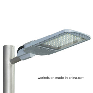 78W Outdoor CE Approved Excellent and Eco-Friendly Energy Saving High Power LED Street Lamp (BDZ 220/78 30 Y)