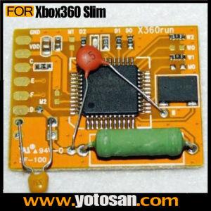 360 Pulse IC X360 Run IC Chip 96MHz Crystal for xBox 360 Slim