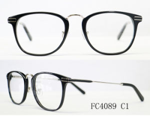 Wholesale Eyeglasses A