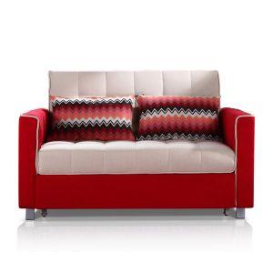 sofa cum bed. Latest Fabric Sofa Cum Bed Design