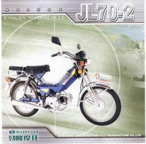 J L70