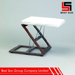 Foldable Stool Comfortable, Low Height Stools