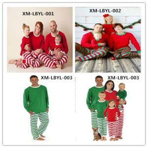 Kids Christmas Pajamas.Wholesale Kids Matching Family Christmas Pajamas