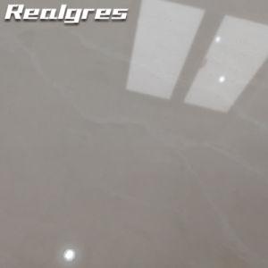 Polished Porcelain Floor Tiles Sparkle