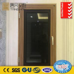 China Aluminum Section, Aluminum Section Manufacturers