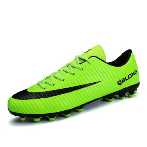 $1000 Coupon Cheap Football Shoes White