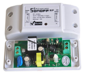 Smart Remote Control Factory, Smart Remote Control Factory