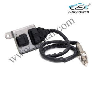 Bmw E60 Nox Sensor