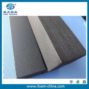 PE Foam, Polyethylene Crosslinked Closed Cell Foam XPE Foam Sheet