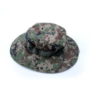 China Sgs Military Cap 2beb93aea9d5