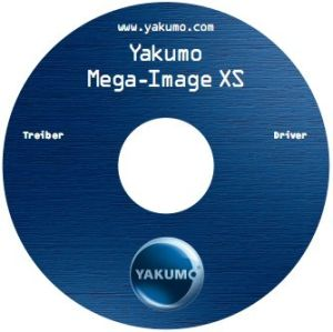 Liquid Printing Ink, UV Silk-Screen Ink for CD, DVD pictures & photos
