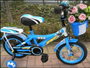 12 Inch Colorfull Children Bicycle/Children Bike (AFT-CB-134)