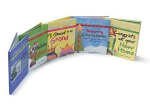 Children′s Books - 3