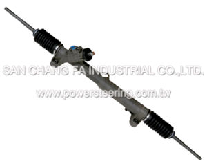 Power Steering for Volkswagen Transporter (VW T4) 02′ 701422061b/70142206bx/701422053f pictures & photos