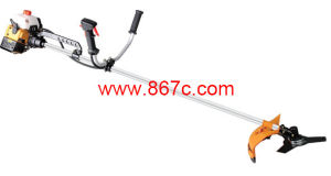 Brush Cutter (QC-5005)
