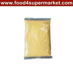 Halal Certificated Red and White Miso pictures & photos