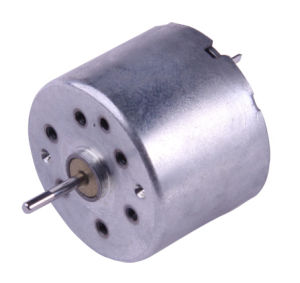 12 Volt Motor >> China Micro Motor Dc 12 Volt For Cd Dvd Player Intelligent