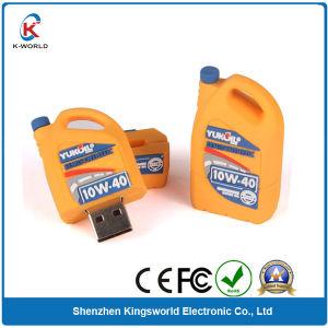 10 Pack 128MB-16GB USB Flash Drives Memory Stick Swivel Bulk USB Drive Wholesale