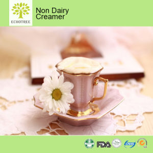 Non Dairy Creamer with Pefect Cold Solubility pictures & photos