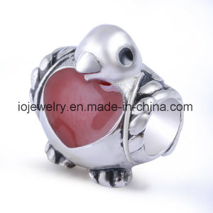 Cartoon Jewelry Bead for Children Bracelet Making pictures & photos