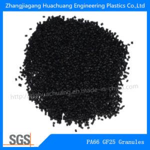 PA66 Flame Retardant Nylon Granule
