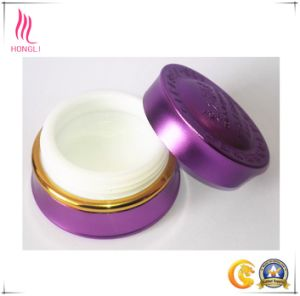 Colourful Cosmetic Cream Container for Body Cream pictures & photos